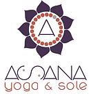 AsanaSOLE-Logo&Icon_CMYK.png