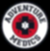 Adventure_Medics_Logo_png_4253040d-05fd-