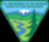 US-DOI-BLM-logo-300x261.png