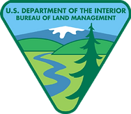 US-DOI-BLM-logo-300x261.png
