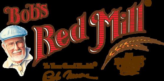 BRM Transparent Background Logo sRGB wES