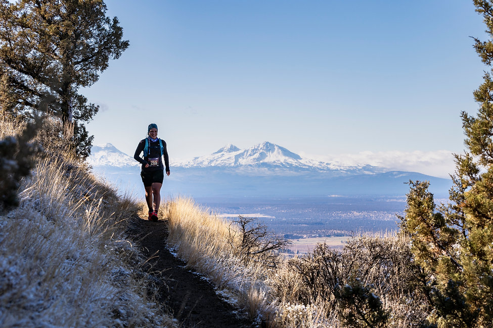 Alpine-Running-Run-The-Rock-50M-20M-2020