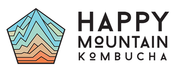 HMK_Logo_Horz.png