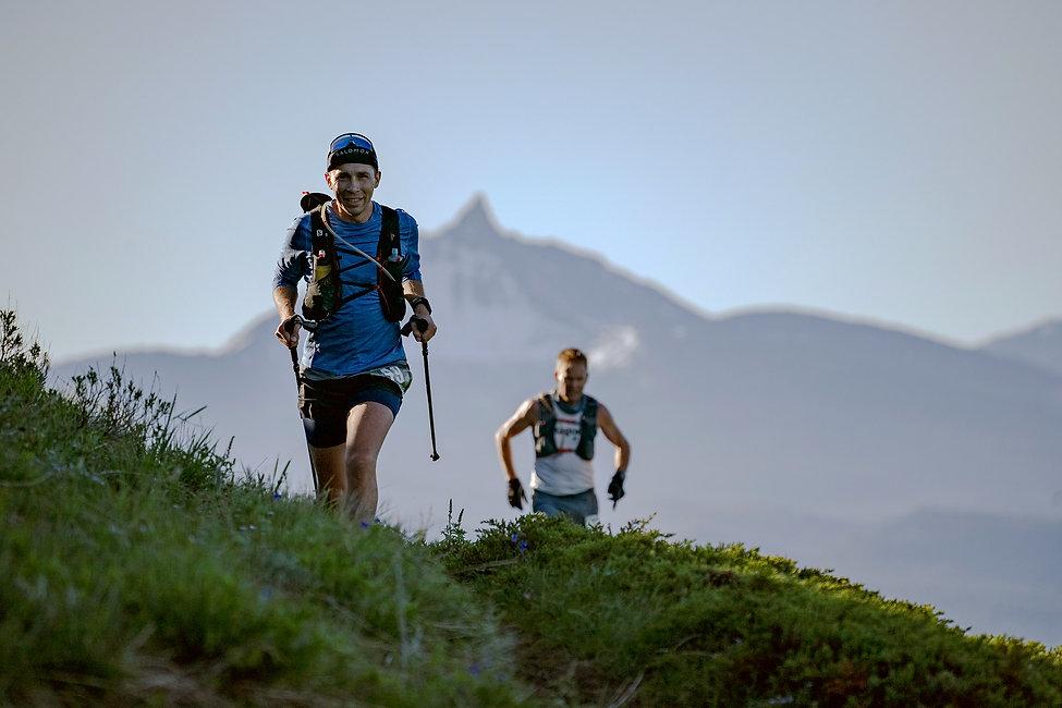Alpine-Running-Old-Cascadia-50M-20M-2021-0375 2.JPG