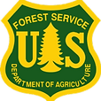 badge-forest-150x150.png