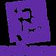 1200px-Datadog_logo.svg.png