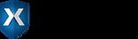 eh_nexpose-logo.png