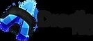 eh_logo_dradispro_small.png