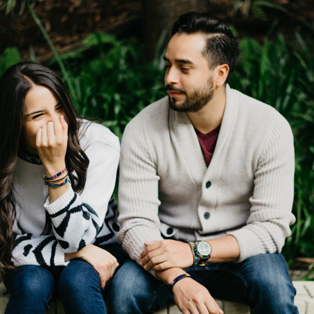 Relationship Boredom and ADHD: Why You Keep Chasing That Spark