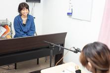 ElevenGuitars 音楽教室  エリ先生 (ボーカル講師)に突撃インタビュー!