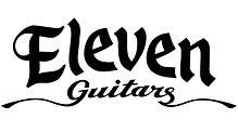 ギター工房 滋賀 関西