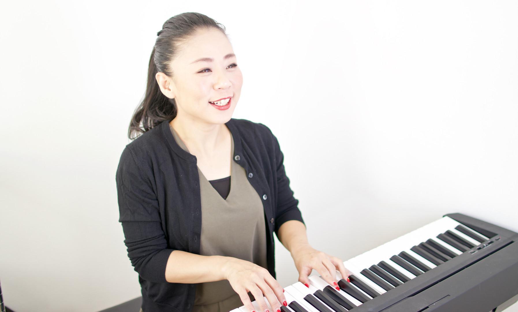 イレブンギターズ 音楽教室 ボーカル 滋賀