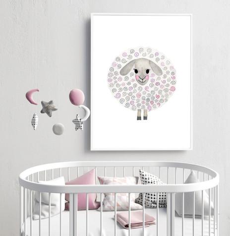 MOM SHEEP PINK VARIANT 5.jpg