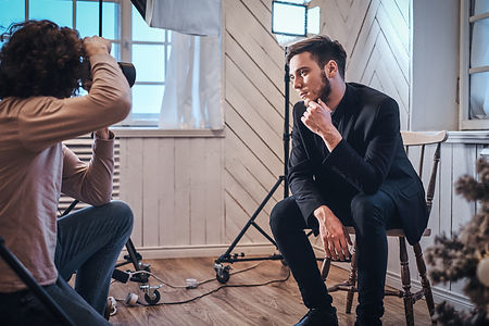 photo-shooting-at-the-studio-a-handsome-