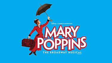 Mary-Poppins-Reddam-House.jpg