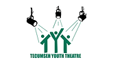 TYT Logo 1.png