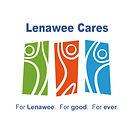 lenawee-cares-logo-RV-05.jpg