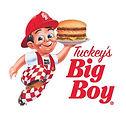 Tuckey-s+Big+Boy+with+Fire+Hat-960w.jpg