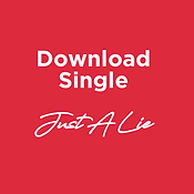 Download Single.png