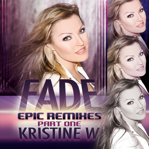 FADE: Epic Remixes Pt.1