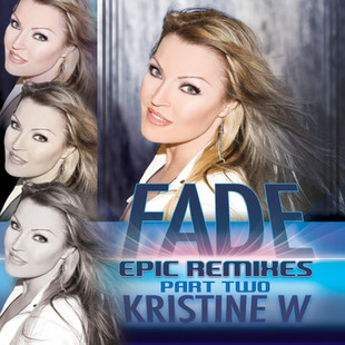 Fade (Epic Remixes Pt. 2)