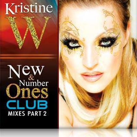 New & Number Ones: Club Mixes Pt. 2