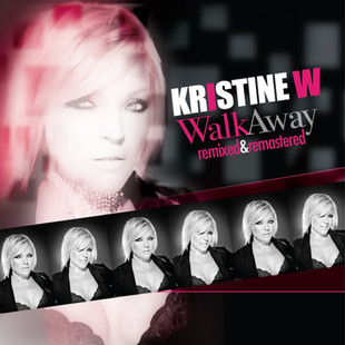 Walk Away (Remixed & Remastered)