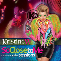 So Close To Me: Global Sessions