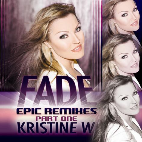 Fade: Epic Remixes Pt. 1