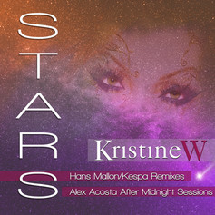 STARS (EP)