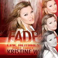 Fade: Epic Remixes Pt. 3