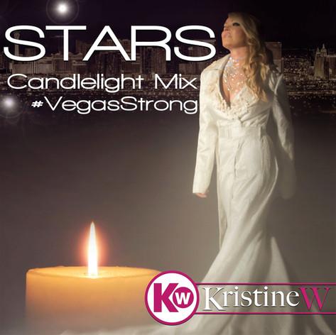 STARS: Vegas Strong Candlelight Mix