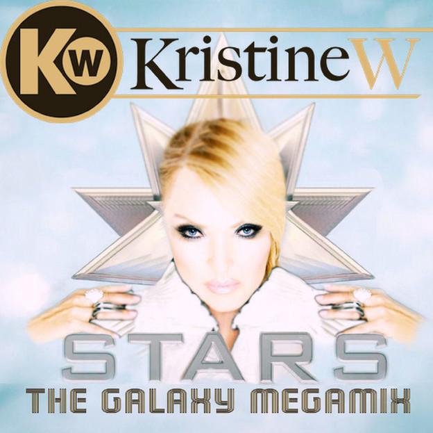 Stars (The Galaxy Megamix)