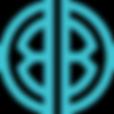 bdh-logo_edited.png