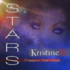 Stars--Part-1-Remixes--Kristine-W-Fly-Ag