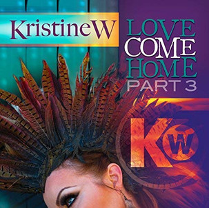 Love Comes Home Pt. 3
