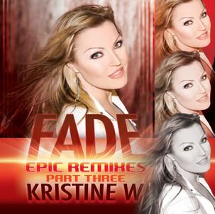 Fade (Epic Remixes Pt. 3)