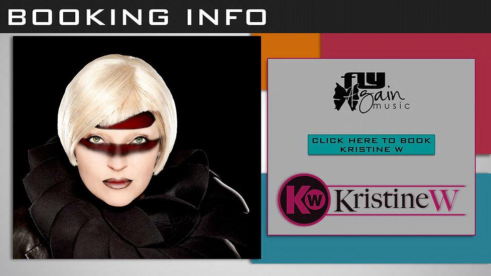 KW EPK Website Only 5.jpg