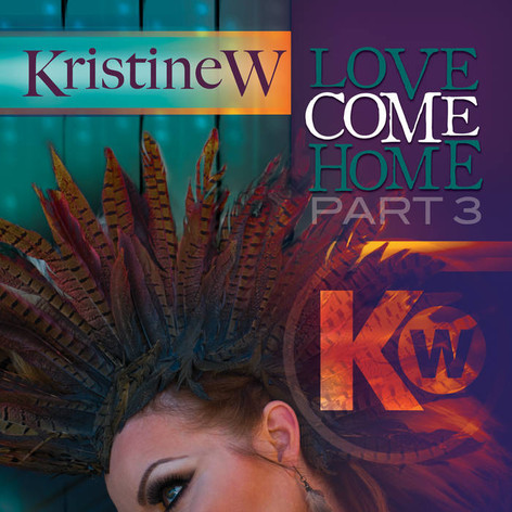 Love Come Home Pt. 3