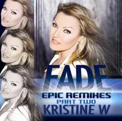 Fade: Epic Remixes Pt. 2