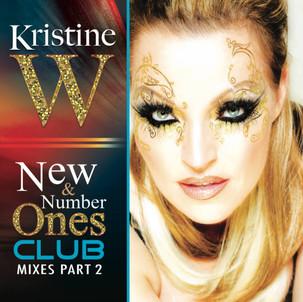 New & Number Ones (Club Mixes Pt. 2)
