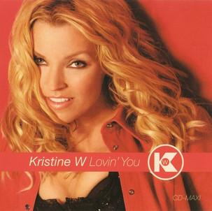 Lovin' You (Remixes)