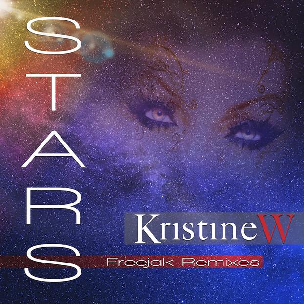 Stars Freejak Remixes