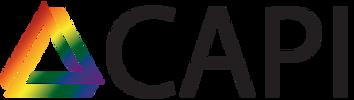 capi-logo-4 copy 2.png