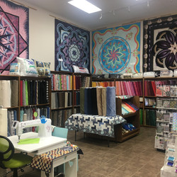 Quiltworx Quilts