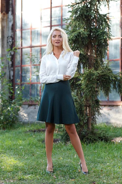 Юбка Грэйс Ю-106