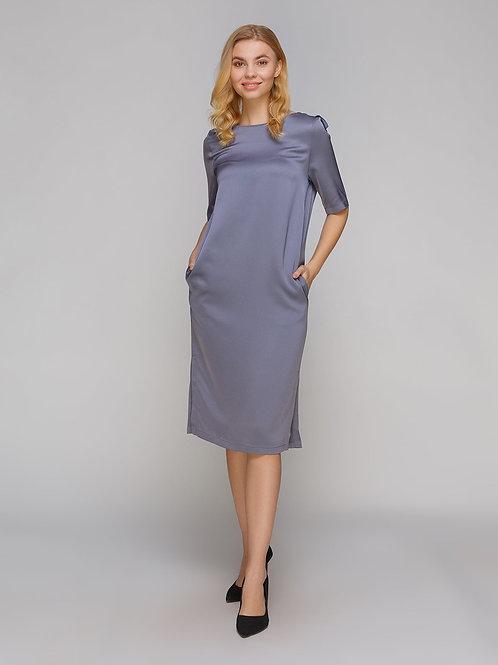 Платье Дженевра С-629