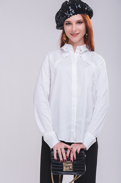 Блуза Boss Б-137