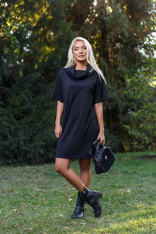Платье Мишель С-646