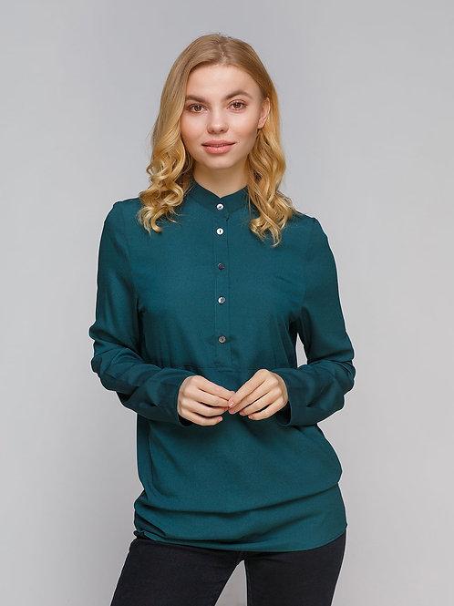 Блуза Джорджия Б-281